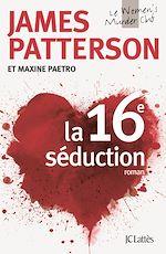 Download this eBook La 16e séduction