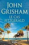 Le cas Fitzgerald | Grisham, John