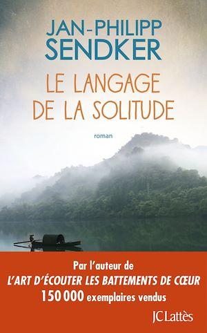 Le langage de la solitude