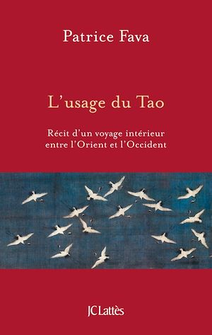 L'usage du Tao