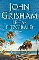 Télécharger le livre : Le cas Fitzgerald