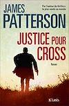 Télécharger le livre :  Justice pour Cross