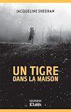 Télécharger le livre :  Un tigre dans la maison