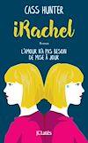 Télécharger le livre :  iRachel