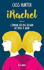 Download this eBook iRachel