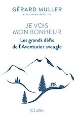 Download this eBook Je vois mon bonheur