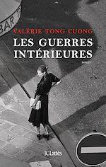 Download this eBook Les guerres intérieures