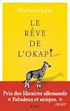 Télécharger le livre :  Le rêve de l'okapi