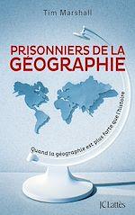Download this eBook Prisonniers de la géographie
