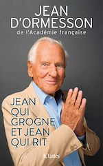 Download this eBook Jean qui grogne et Jean qui rit - Édition 2017