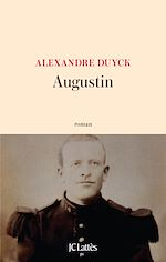 Download this eBook Augustin