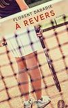 Télécharger le livre :  À revers