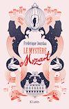 Télécharger le livre :  Le Mystère Mozart