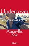 Télécharger le livre :  Undercover