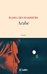 Download this eBook Arabe