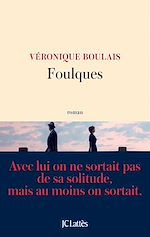 Download this eBook Foulques