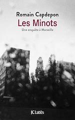 Download this eBook Les Minots