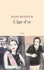 Download this eBook L'âge d'or
