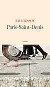 Télécharger le livre :  Paris-Saint-Denis