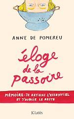 Download this eBook Eloge de la passoire