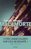 Télécharger le livre :  Malamorte
