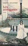 Télécharger le livre :  Les arrogants