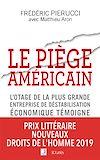 Télécharger le livre :  Le piège américain