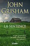 Télécharger le livre : La sentence