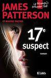 Télécharger le livre :  17e suspect