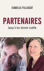 Download this eBook Partenaires