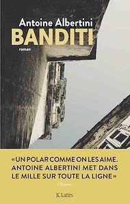 Téléchargez le livre :  Banditi