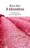 Télécharger le livre :  8 kilomètres