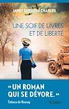 Télécharger le livre :  Une soif de livres et de liberté