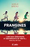 Télécharger le livre :  Frangines