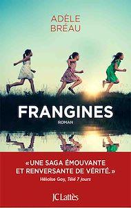 Téléchargez le livre :  Frangines
