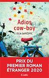 Télécharger le livre :  Adios Cow-boy