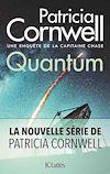 Télécharger le livre :  Quantum