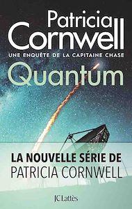 Téléchargez le livre :  Quantum
