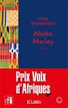Télécharger le livre :  Abobo Marley