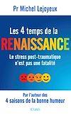 Télécharger le livre :  Les 4 temps de la renaissance