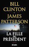 Télécharger le livre :  La fille du président