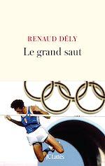 Download this eBook Le grand saut