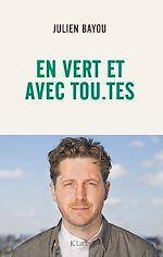 Download this eBook En vert et avec tou.tes