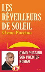 Download this eBook Les réveilleurs de soleil