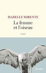 Download this eBook La femme et l'oiseau