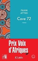 Download this eBook Cave 72
