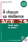 Télécharger le livre :  À chacun sa résilience