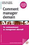 Télécharger le livre :  Comment manager demain