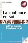 Télécharger le livre :  La confiance en soi