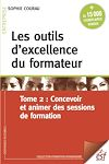 Télécharger le livre :  Les outils d'excellence du formateur